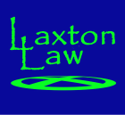 Laxton Law, PLLC